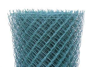 Obrázek z Poplastované pletivo 200 cm vysoké