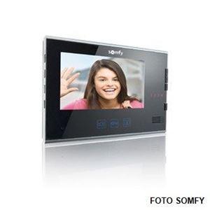 Obrázek z Somfy  V400