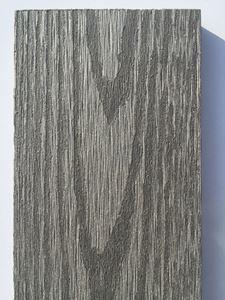 Obrázek z Plotovka WPC 90 x 13 mm  Stone grey